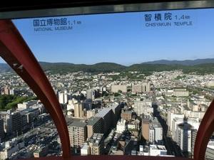京都タワーからの眺望.jpg
