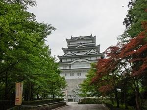 勝山城博物館.jpg