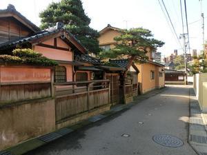 御歩の住宅.JPG