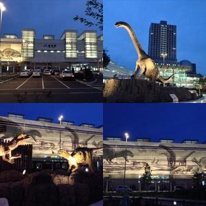福井駅前.jpg