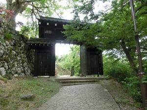 越前大野城門.jpg