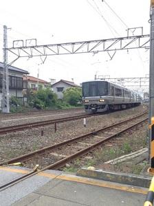 長浜電車.jpg
